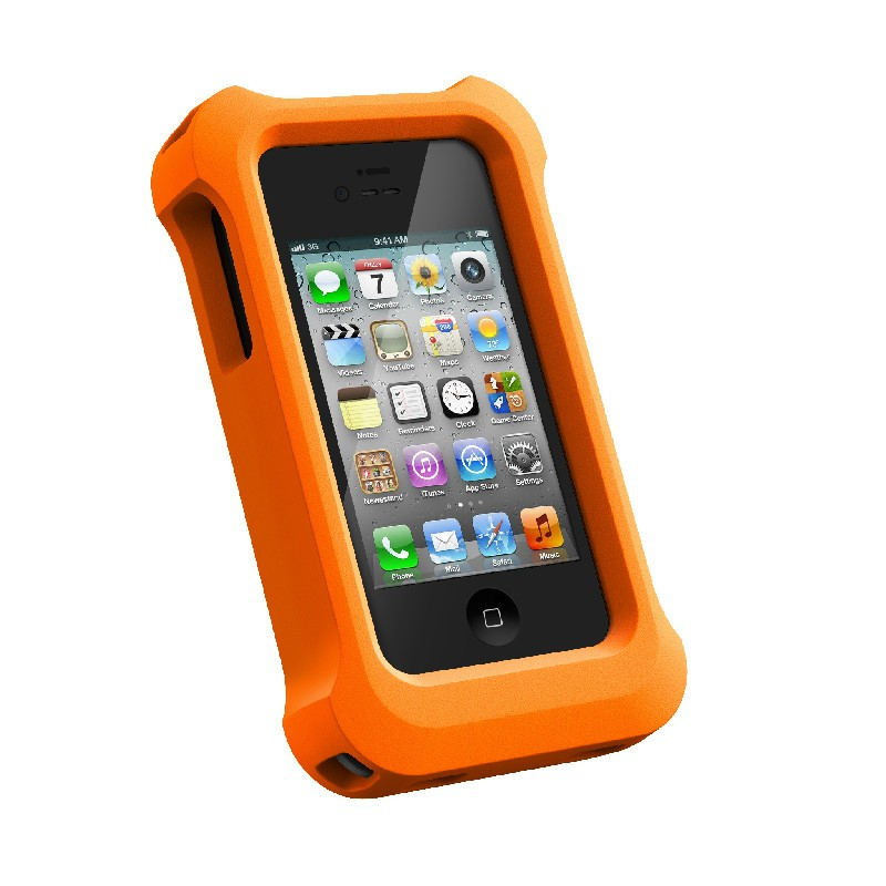 iPhone Life Jacket for boating