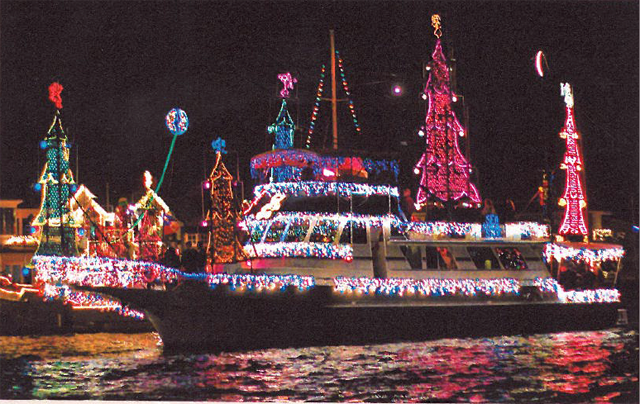 san-diego-parade-of-lights