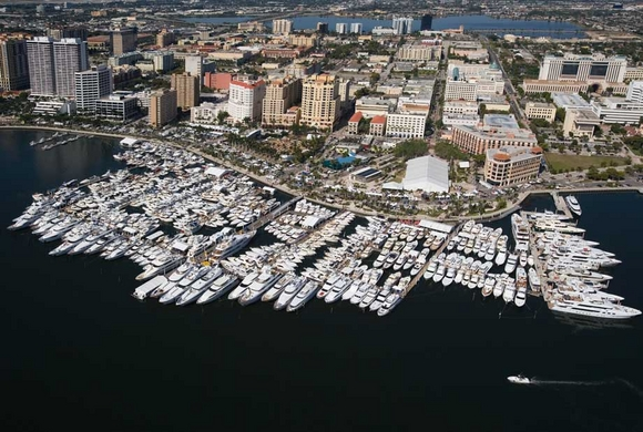Palm_beach_boat_show_aerial_medium