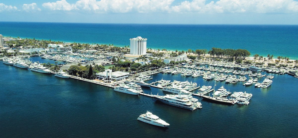 Commercial-Yacht-Insurance